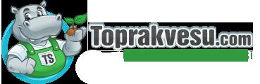Toprakvesu.com Bilgi Bankası